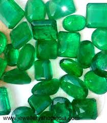 emerald rings wholesale images Buy precious stones gemstones manufacturer emeralds jpg