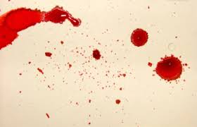halloween blood background blood spatter definitions and pictures by aida akopyan