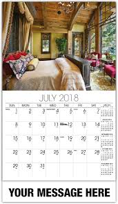 decor u0026 interior design calendar 65 promotional advertising