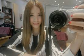 korean hair salons in manila piandre salon keratin complex smoothing therapy same day
