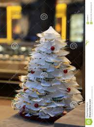 christmas trees meaning christmas lights decoration