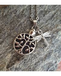 cremation tree check out these hot deals on tree of cremation urn pendant
