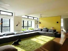 Studio Apartment Ideas For Couples Studio Apartment Ideas For Couples Cool Apartments Small