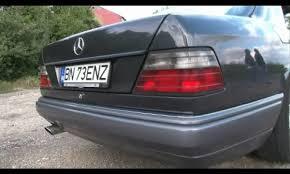mercedes benz e220 coupe presentation youtube
