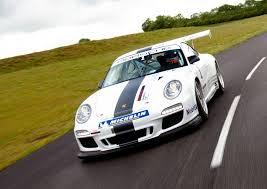porsche 911 cup car 2011 spec porsche 911 gt3 cup car