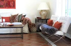 ethnic interior design home decor color trends unique under ethnic
