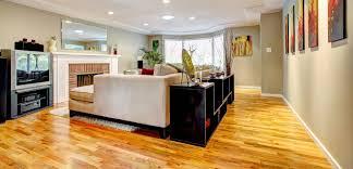 Laminate Oak Flooring Wood Flooring Alite Flooring
