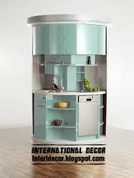 Kitchenette Ideas Small Kitchenette Ideas Kitchen Design Photos 2015