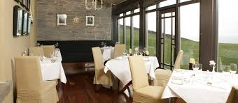 House Design Books Ireland by Moy House Four Star Country House Hotel In Lahinch Clare Ireland