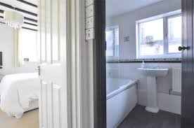 Efd Home Design Group by 1 Bedroom Semi Detached House Hughes Alley Tewkesbury