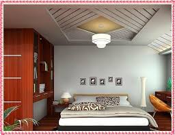 Modern Bedroom Ceiling Design Bedroom Master Bedroom Ceiling Design Ideas The Most Common
