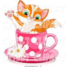 cute cup designs royalty free tea cup stock cute designs
