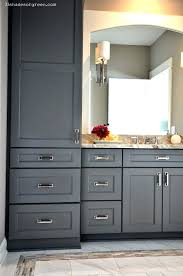 bathrooms cabinets ideas bathroom cabinet best ideas about fascinating designs of cabinets