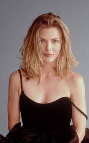 italian domme in hair curlers michelle pfeiffer michelle pfeiffer pinterest michelle