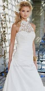 halter wedding dresses halter wedding dress naf dresses