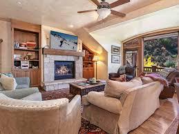arrowhead alpine club condo ski in ski homeaway edwards