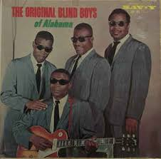 the original blind boys of alabama the original blind boys of