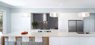 Design Line Kitchens by About Designline Kitchens And Bathrooms