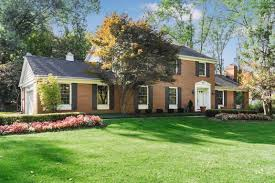 new homes for sale westerville new albany real estate pickerington