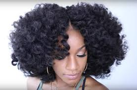 what hair to use for crochet braids best hair for crochet braids the ultimate crochet guide