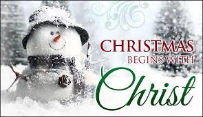 best 25 free christian ecards ideas on pinterest christian