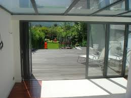 triple glazed folding sliding doors http togethersandia com