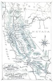 wx4 southern pacific pages