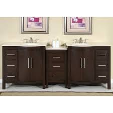 Bathroom Remodeling Louisville Ky by How Much Does Bathroom Remodeling Cost In Chicago Il
