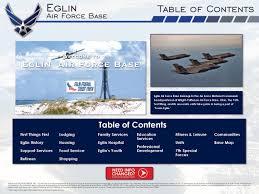 eglin air force base housing floor plans