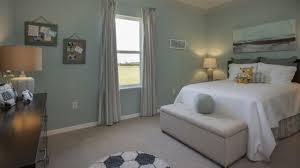 home floorplan jacksonville fl maronda homes