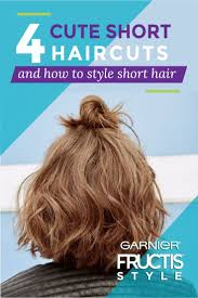 11407 best clothes and hair and such images on pinterest