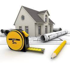 home renovation loan conventional renovation loan now available fort lauderdale