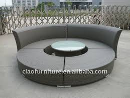 Semi Circle Couch Sofa by Semi Circle Couch Sofa Photo 10 Beautiful Pictures Of Design