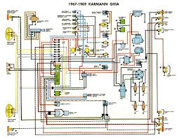 harley davidson wiring diagram download u0026 search