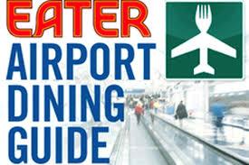 Denver Terminal B Map Denver International Airport Adds Einstein Bros Bagels To The