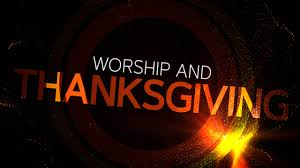 we are grateful thanksgiving the skit guys