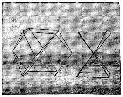 the puppets of buckminster fuller synchronofile com