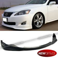 lexus rc f body kits is250 f sport car u0026 truck parts ebay