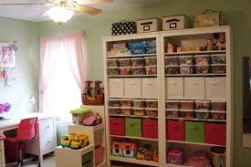 thrifty shopaholic ikea stuva u2014 expanded your mind ikea playroom