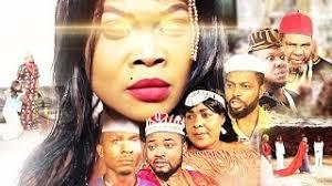 value your wife 2017 nigerian movies nigerian movies 2016 latest