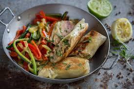 apprendre a cuisiner en ligne i chef les cours de cuisine en ligne de l atelier des chefs