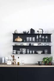 London Kitchen Design by Kitchen Scandinavian Small Kitchen Scandinavian Kitchen Cabelas