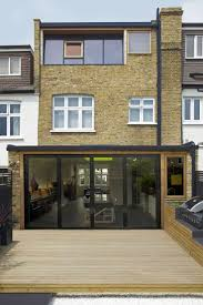 69 best modern extension old house images on pinterest extension