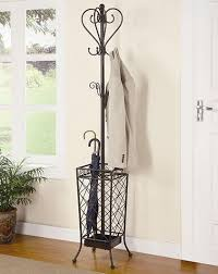 umbrella stands ideas for your contemporary home founterior
