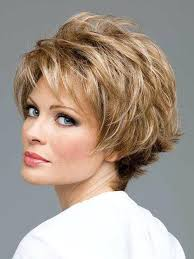 hair styles for 65 year olds unique best haircuts for year old woman hairstyles for year old