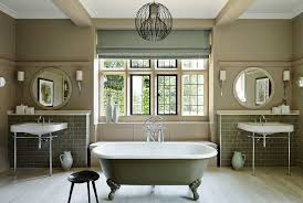 pretty bathrooms ideas pretty bathrooms home design ideas and pictures