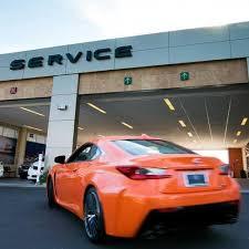 lexus performance cars performance lexus is a cincinnati lexus dealer and a car and