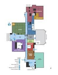 detroit institute of art maplets