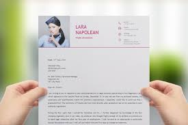 bunch ideas of air flight attendant cover letter with additional