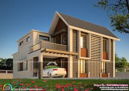 marvellous small indian home designs photos 41 about remodel home